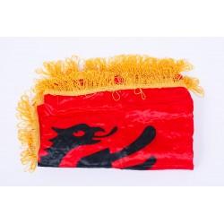 Flamuri i Shqipërisë